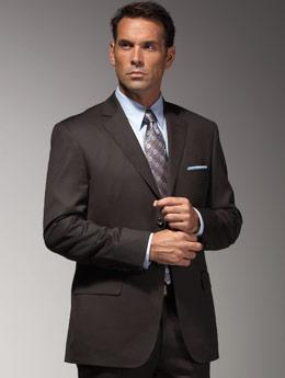 Designs of Dallas - Personnel Suits-Wholesales to Funeral Homes We ...